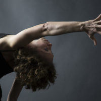 danse- arts vivants