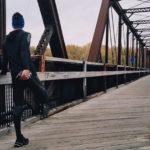 Carré Singulier vous propose un rendez-vous sportif, dimanche 8 avril au Jardin des Plantes de Paris, afin de vous initier au Yoga Run.